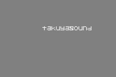 Takuyasound_2
