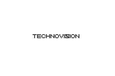 Technovision_blog_top_logo_white_ba