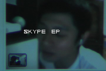 Skype_ep_title