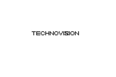 Technovision_blog_top