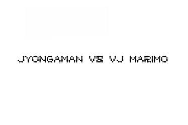Jyongaman_2