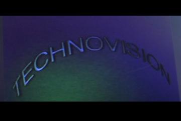 Technovision20060714_4