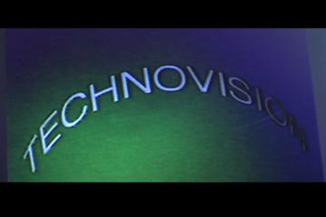 Technovision200607161_1