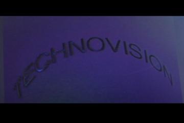 Technovision200607162