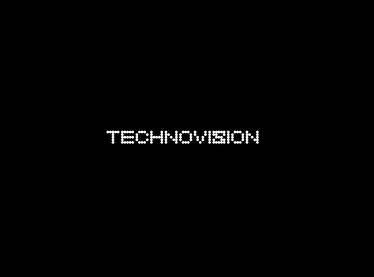 Technovision_for_stop_rokkasho